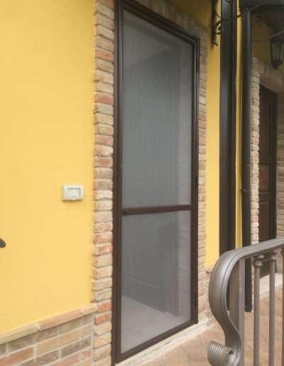 Bojano_(CB)-Veneziane
