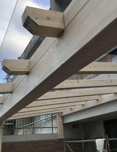 Pescara_PE-Giardino_dinverno