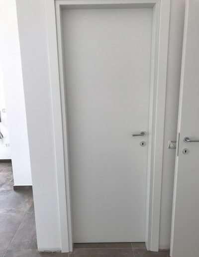 Isernia_IS-Porte_interne