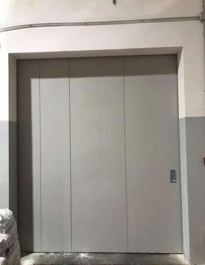 Porte_scorrevoli_REI_120