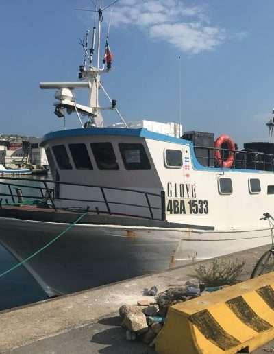Pescara_(PE)-cucina_su_barca