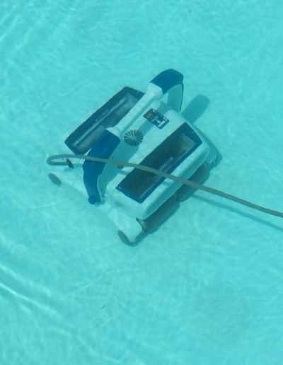 prodotti per piscina
