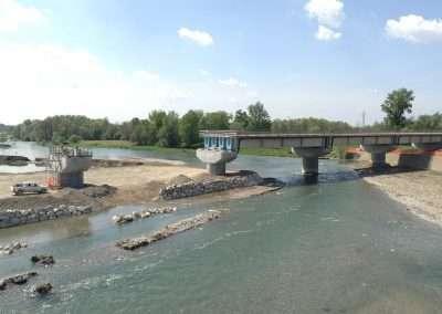 Viadotto SERIO VI03