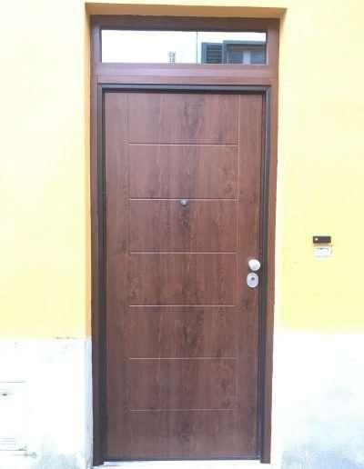 -SantAngelo_in_Theodice_FR-Portone_blindato_Classe_3