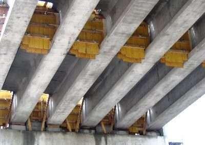 Viadotto San Rocco al Porto
