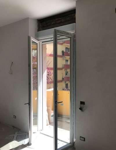 Roma_RM_infissi-sistema-monoblocco